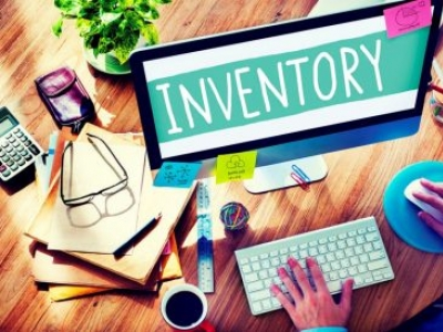 Home Inventory Business - Easily Start Your Own Business Today!