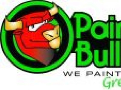 Paint Bull International