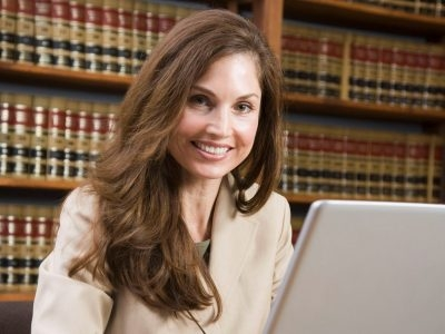 Prosper in Your Own Judgment Recovery Business