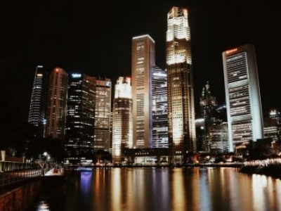 Guide to Singapore Corporate Income Tax