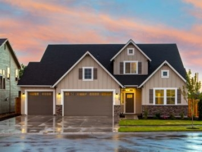 Five Tips on How to Sell Your Home During the COVID-19 Pandemic