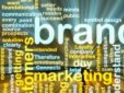 How to Leverage the Benefits of Branded Marketing Items for Your Appointment Setting
