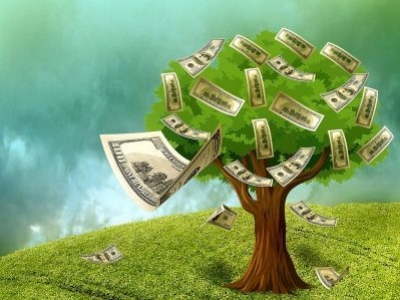 5 Tips for Maintaining a Healthy Small Business Cash Flow