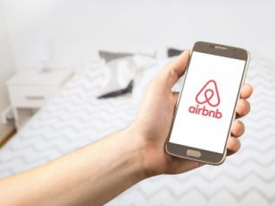 Tips on How to Prepare Your House for Airbnb