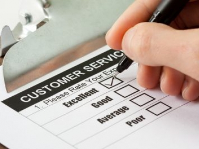 Ways to Improve Your Business's Customer Service