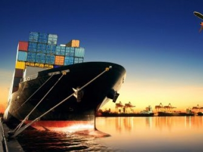 Difficult Items to Ship and How to Attain Compliant Clearance