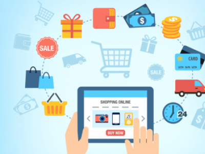 Choosing the Right Ecommerce Platform for Different Types of Businesses