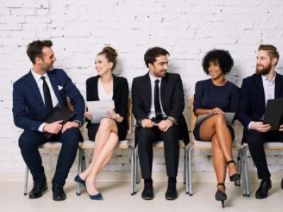 What to Look for When Hiring for Sales