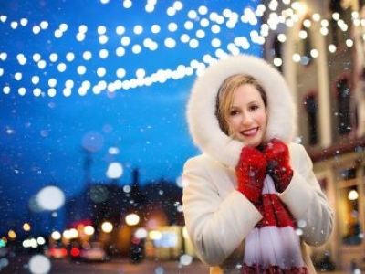 How Christmas Affects Businesses
