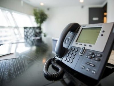 VOIP: How Businesses Are Strengthening Their Telecommunication to Grow a Strong Customer Base