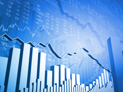 Forex Investments: The 5 Basic and Most Important Rules
