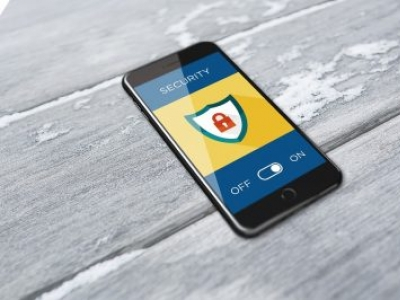 10 Security Measures to Protect Your Retail Business