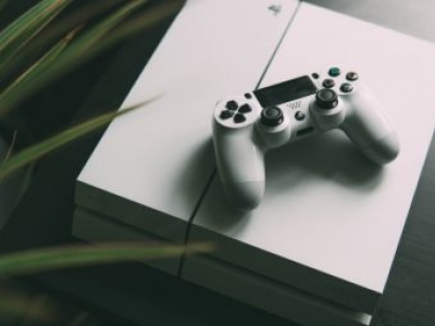 Video Games: New Frontier for Young Startups?