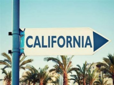 Have You Ever Thought of Moving from NYC to California?