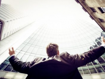 How to Overcome Your Fear of Failing in Business