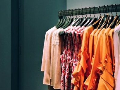 How to Start a Home-Based Fashion Brand