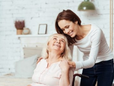 How to Balance Caregiving with Work