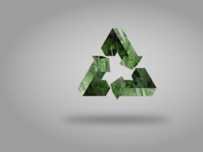 What Can I Recycle? 5 Quick Answers to Help You Out