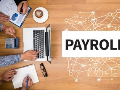 How to Do Payroll for Your First Few Employees