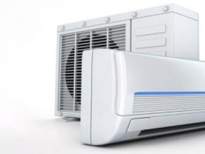 Quiet Air Conditioners for Your Office – Help on Where to Find a Full Review