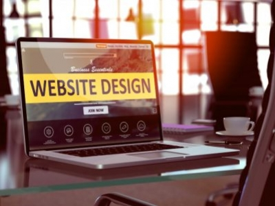 7 Simple Steps That Will Help You Design Your Website Quickly