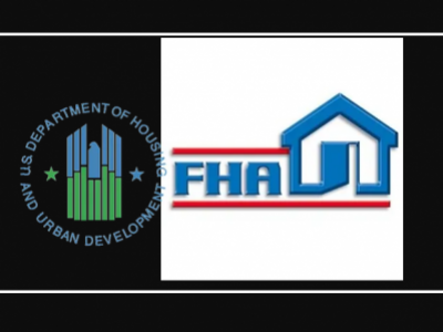 Process HUD/FHA Refunds From Home